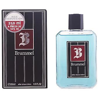Brummel Afters Shave Lotion 250 ml