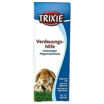 Trixie Drops antidiarreico roedores, natural (Small pets , Food Supplements)