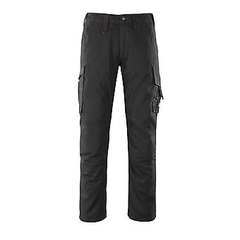 Mascot rhodos work trousers 07279-154 - frontline, mens
