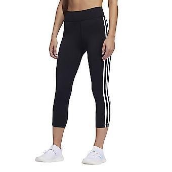 Adidas Pulse 34 RR 3S FJ6102 universal all year women trousers