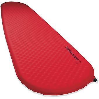 Thermarest ProLite Plus Self Inflating Camping Mat