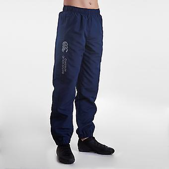 Canterbury Cuffed Jogging Pants Mens