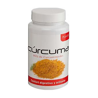 Turmeric 60 capsules