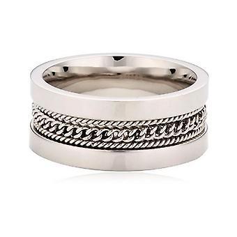 Men's Ring Sector SZT05023 (20 mm)