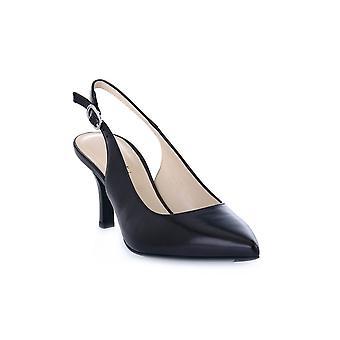 Nero Giardini 011090100 universelle sommer kvinder sko