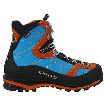 Aku Tengu Gtx Goretex 974454 trekking all year men shoes