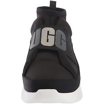W Neutra Sneaker UGG femme