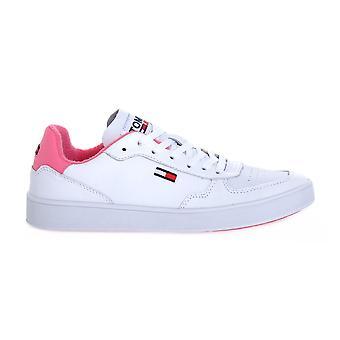 טומי הילפיגר ג'ינס גביע EN011460K7 אוניברסלי כל השנה נעלי נשים