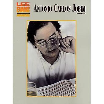 Lee Evans Arranges Antonio Carlos Jobim