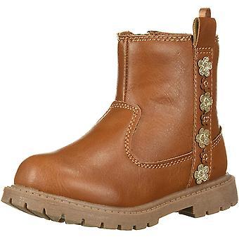 Carter's Kids' Coro Fashion Boot