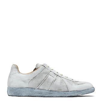 Maison Margiela Witte Iconen Sneakers