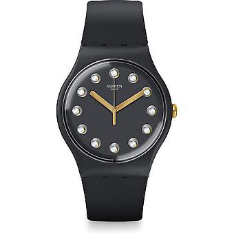 Swatch watch model suom104