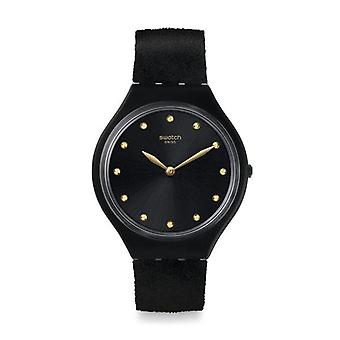 Swatch watch new collection model svob107