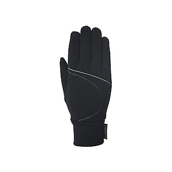 Extremities Power Liner Glove - Black