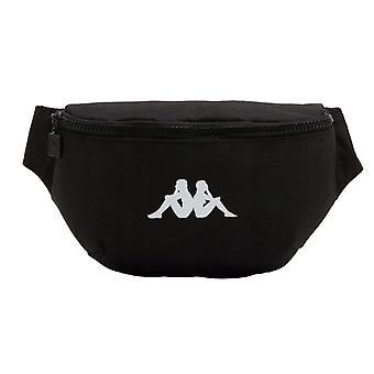 Kappa Hrenata 308077194006 everyday  women handbags