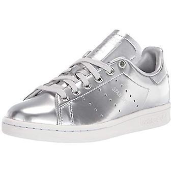 adidas Originals Femmes apos;s Stan Smith Sneaker