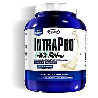 Gaspari Nutrition IntraPro 2267 gr