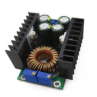 プロフェッショナルなステップダウンパワーDc-DC CC Cvバックコンバータモジュール
