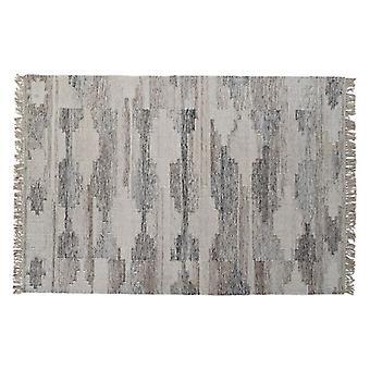 Tapis Dekodonia Cotton Wool (120 x 180 cm)