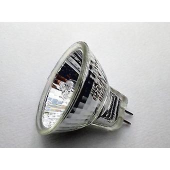 Halogen Spotlight 12v Mr11 Spotlight Halogen 220v 50w Diameter 35mm