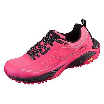 CMP Hapsu 30Q960623CG for nordic walking  women shoes