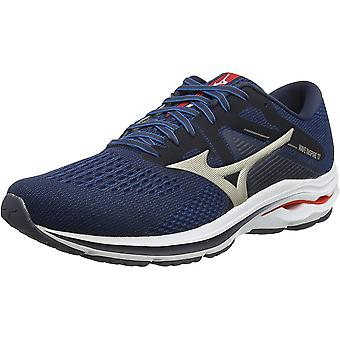 Mizuno Wave Inspire 17 Mens Road Running Shoes - SS21