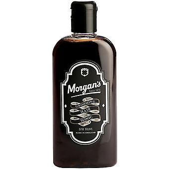 Morgan Tonico Grooming para el Cabello 250 ml