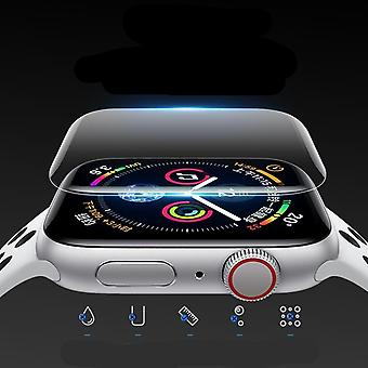 Apple Watch Screen Protector Iwatch