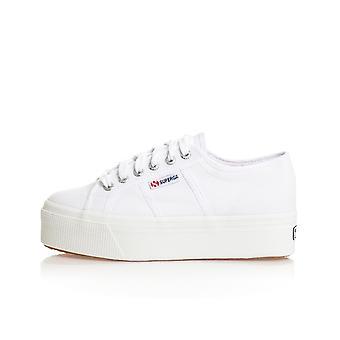 Dames sneakers superga cotu classic 2790.901