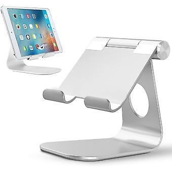 FengChun Tablet Stnder -Verstellbare Tablet Stand, Handy Stnder, Tischplattenhalter, Tablet