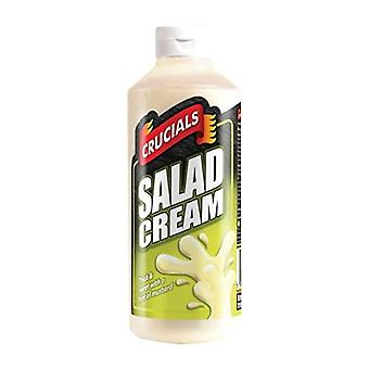 Ccrucials salátový krém 500ml