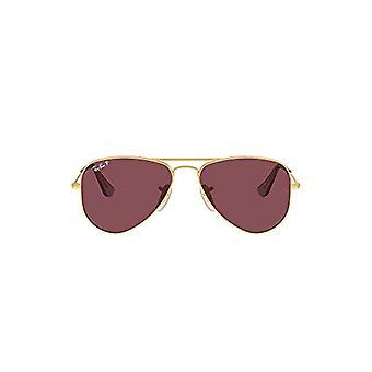 Óculos de Aviador Ray-Ban Rj9506s, Arista, 50 Unisex-Adulto(2)