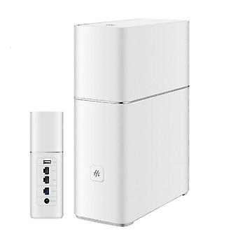 Huawei Router Portable Wifi Extender Router Wifi Repeater