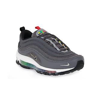 Mode de Nike air max 97 chaussures de sport