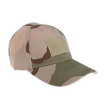 Military Tactical Hat Outdoor Hunting Baseball Cap