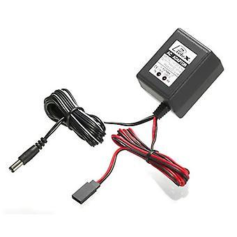 Prolux 4.8V-9.6V Ac Adapter Tx/Rx Lader