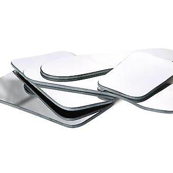 Dental Orthodontic, Photography Double-sided Mirrors