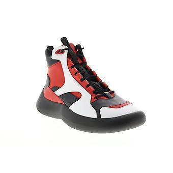 Camper Erwachsene Damen Abs Euro Sneakers