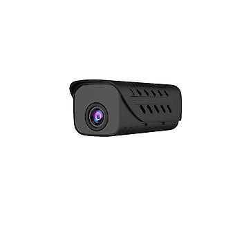 Mini 1080P IR Kamera DV Night Vision Motion Tracking Support TF-kort videooptager