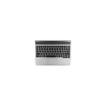 Genuine Original Keyboard For Lenovo Miix 2 10inch Tablet