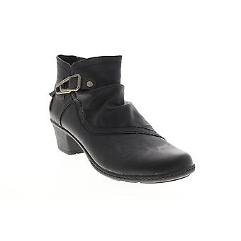 Earth Origins Adult Womens Maggie Ankle & Booties Boots