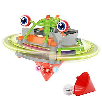 Baby rattles tumbler doll baby toys sweet bell music roly-poly learning education toys gifts baby bell baby toys 2020 new toy