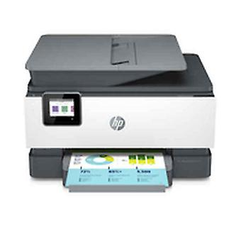 Multifunctionele printer HP OfficeJet Pro 9010e Wifi