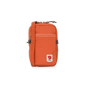 Fjallraven Rowan 23226333 vardagliga kvinnor handväskor