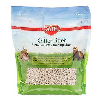 Kaytee Critter Litter - 4 lbs