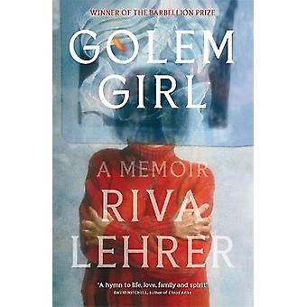 Golem Girl