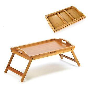 Opvouwbare lade voor Bed Quttin Bamboo (50 x 30 cm)