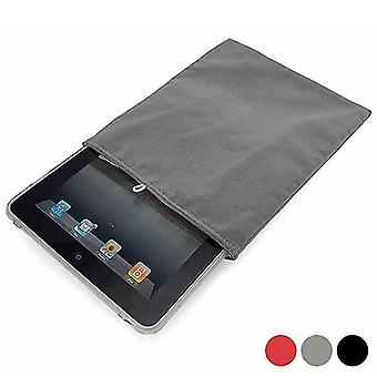 """Tablet computers universal case for tablets 12"""" 143731"""