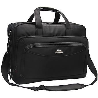 Laptop Protector Briefcase