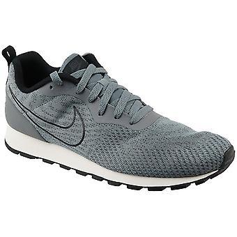 Nike MD Runner 2 Eng Mesh 916774001 Universal alle Jahr Männer Schuhe